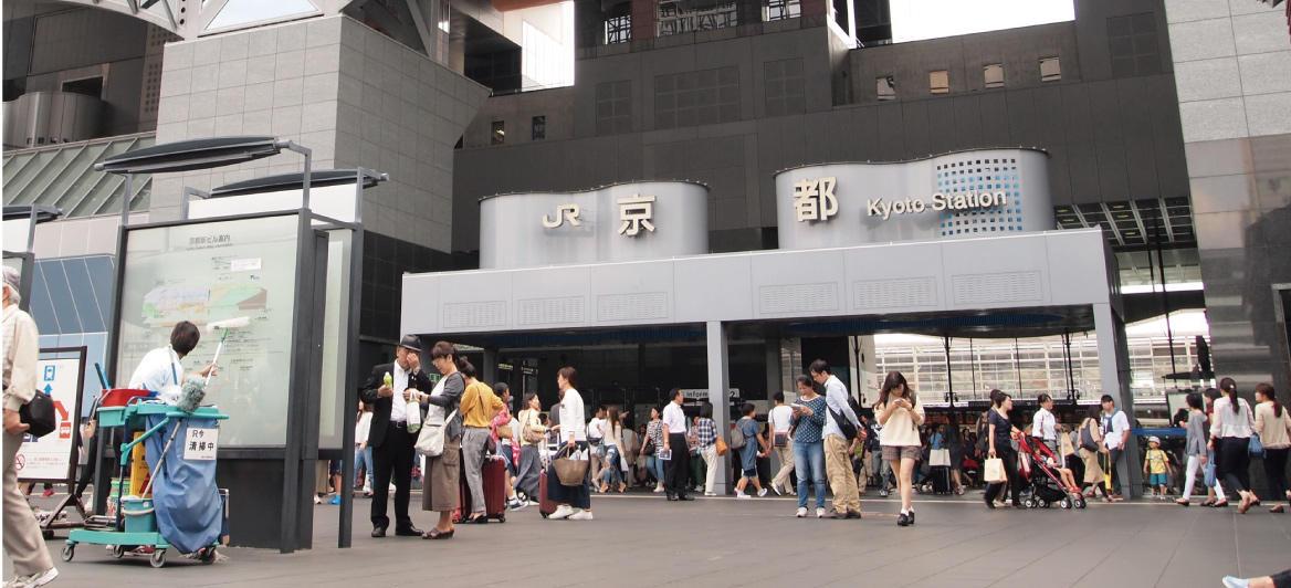 京都駅_トリミング.jpg
