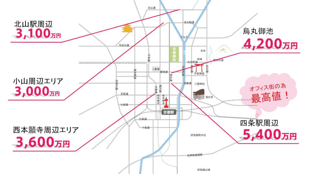 http://www.hachise.jp/blog/2017/12/21/04%5B2%5D.jpg