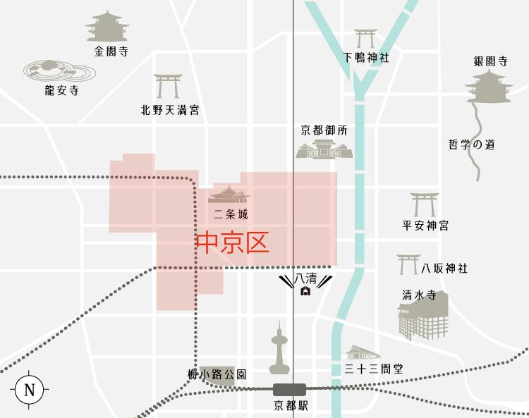 広域マップ.png