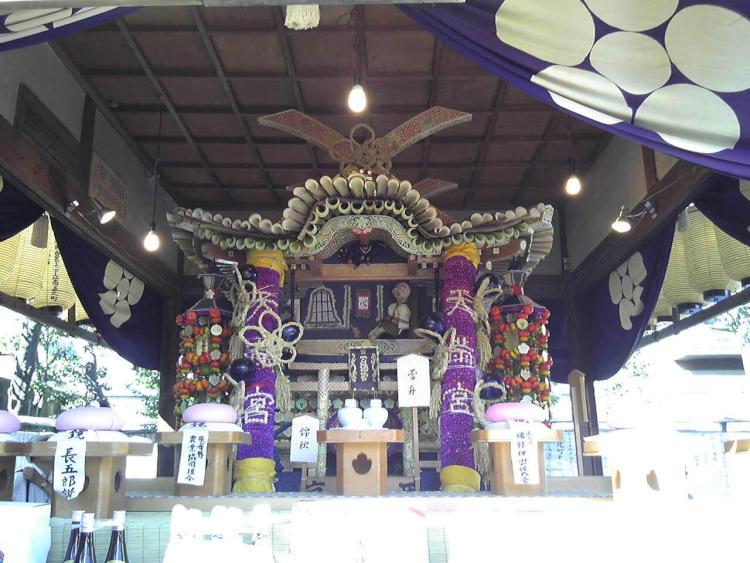 ずいき祭.jpg