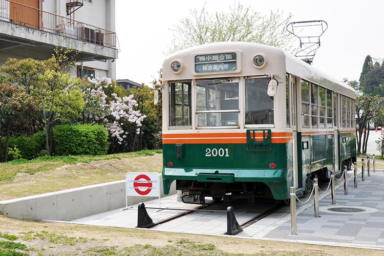 京都市電.jpg
