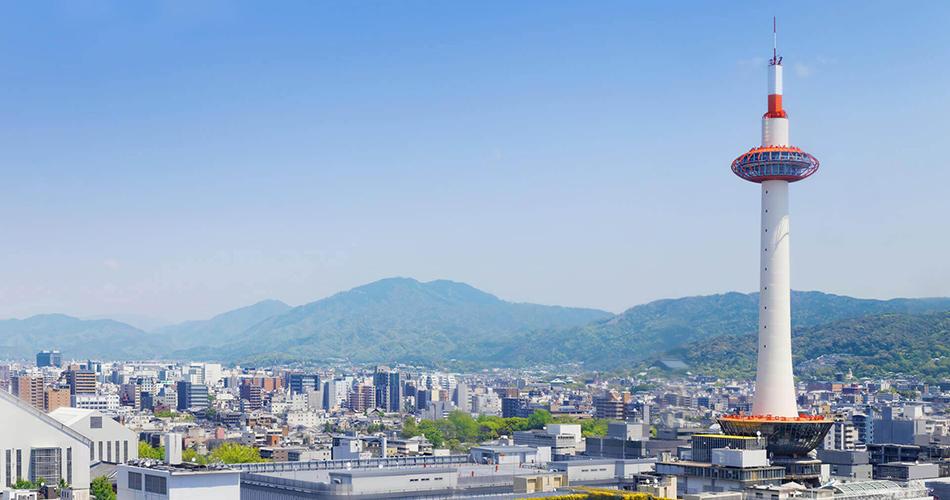 京都市内.jpg