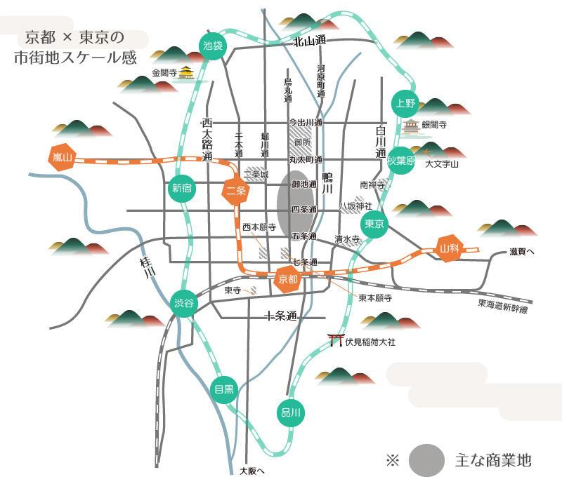 京都市・東京23区比較_スケール.jpg