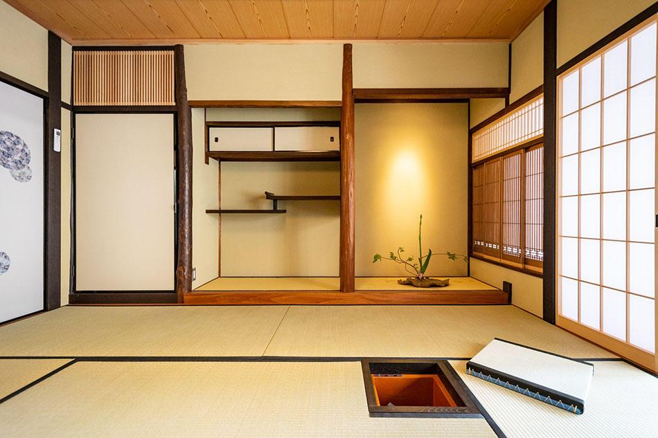 14-2f-washitsu.jpg