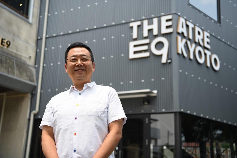 e9-kageyama2.jpg