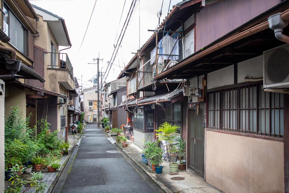 kashiwano-(8).jpg