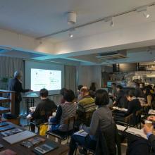 今年も東京セミナー開催します!