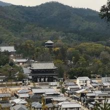 外国人目線で見た京都の不動産投資の魅力