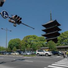 5年間はなれて気づいた京都の魅力と個性