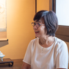 京別邸オーナーインタビュー<br>~京町家とマンスリー短期賃貸の魅力とは?~