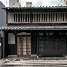 京町家を次の世代に残すために -マッチング成功となった京町家のお話-