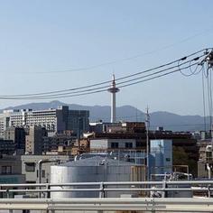 京都をまちブラしよう! ー東福寺駅周辺ー